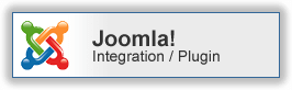 joomla live chat plugin
